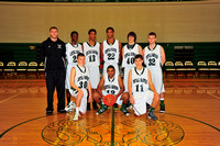 JV Team Images